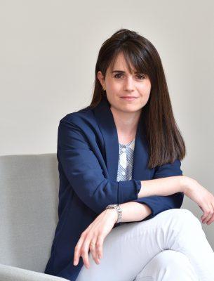 Maître Clara ZURBACH Avocat Montpellier