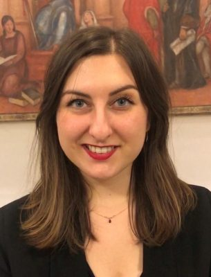 Maître Laura ALVAREZ Avocat Droit des Contrats Toulouse