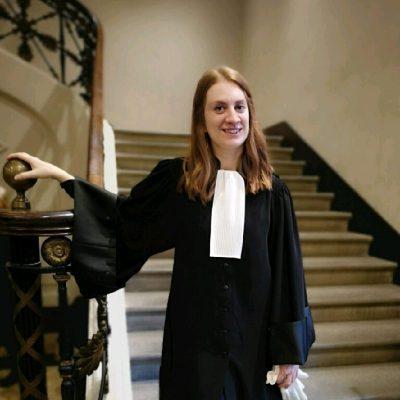 Maître Jeannette SIMOINE Avocat Toulouse