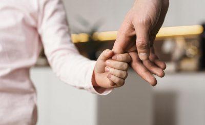 Abandon de paternité