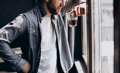 Alcool au travail sanction