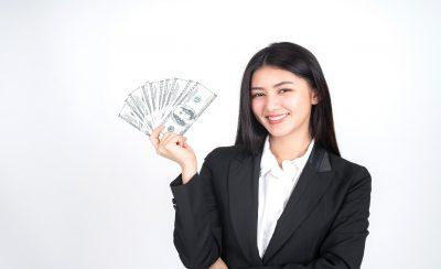 Comment récupérer son argent après une liquidation judiciaire ?
