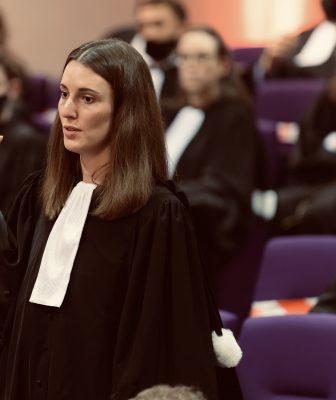 Maître Manon DESCHAMPS Avocat Toulouse