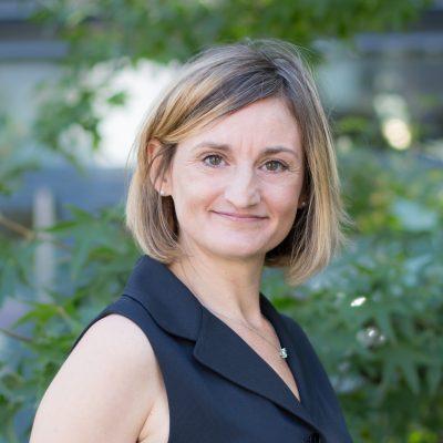 Maître Marie MARCOTTE Avocat Lyon