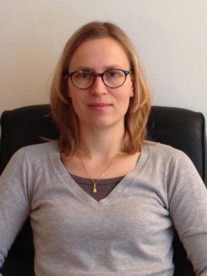 Maître Julie ESNAULT Avocat Bouguenais