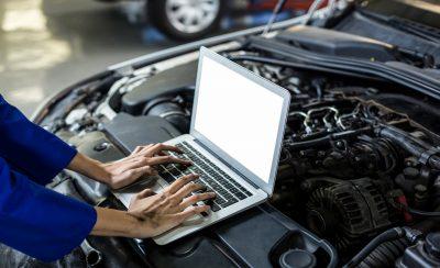 Quels sont les recours possibles après l'achat d'une voiture d'occasion?