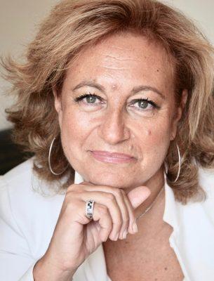 Maître Valérie SELLAM BENISTY Avocat Paris