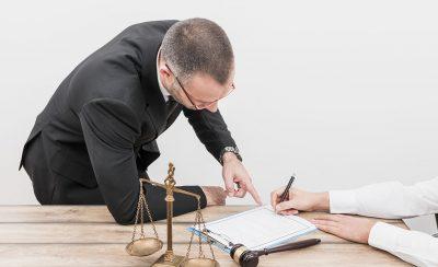 Casier judiciaire étranger pour la naturalisation