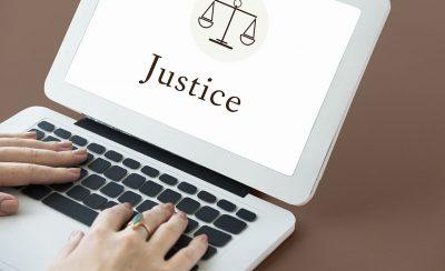 Droits des victimes : pourquoi il est important de se constituer partie civile?