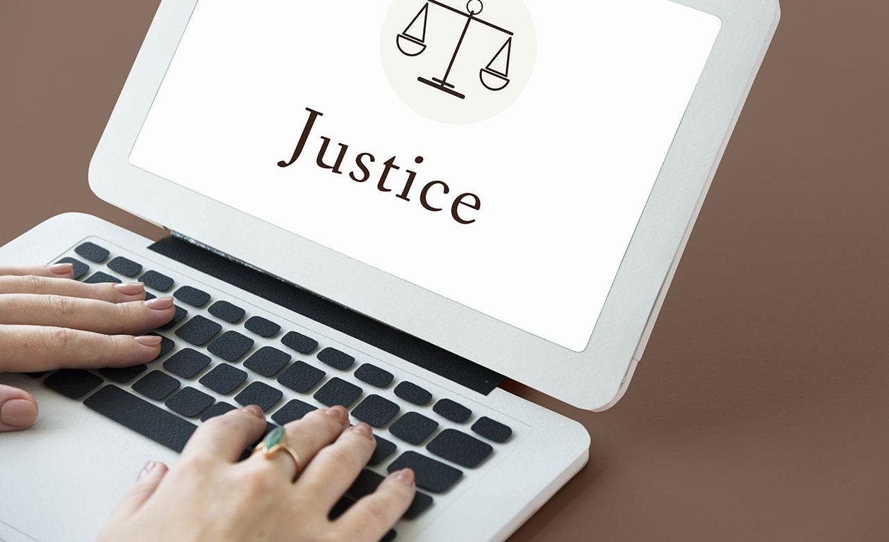 """Alt=""""Droit des victimes : pourquoi il est important de se constituer partie civile"""""""