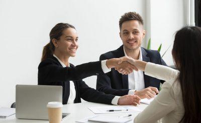 La clause de non-concurrence dans un pacte d'associés