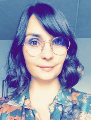 Maître Laure BASMAISON Avocat Clermont-Ferrand