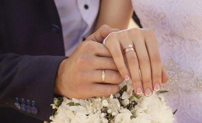 L'entretien de naturalisation par mariage