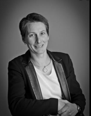 Maître Marielle LORCY Avocat Bordeaux