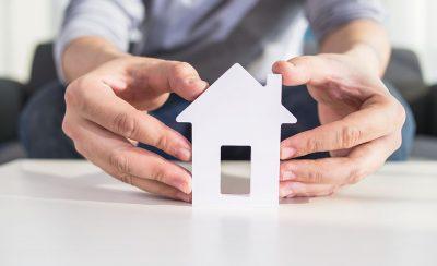 Quel est le rôle de l'avocat dans la restructuration du patrimoine ?