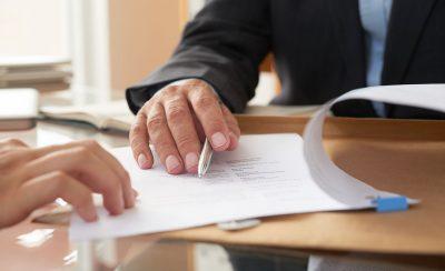 Quels sont les détails à savoir sur le renouvellement de contrat CDD ?