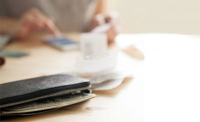 Salaire minimum pour une naturalisation