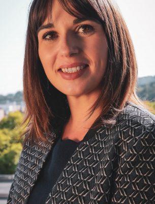 Maître Anaëlle FÉDIDA Avocat Droit des Contrats Lyon