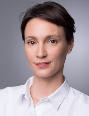 Maître Caroline JENATTON-FANGIER Avocat Lyon