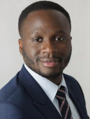Maître Ibrahima BANGOURA Avocat Droit des Contrats Toulouse